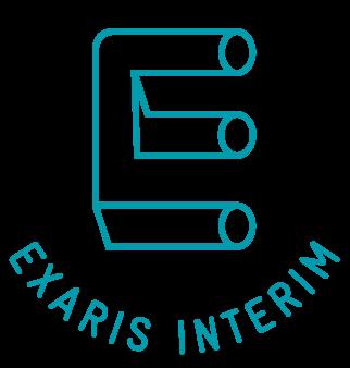 Exaris Interim